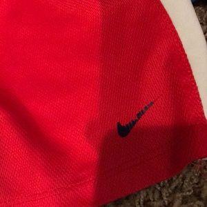 Nike Matching Sets - Nike toddler 2T & 24 months shorts & shirts sets